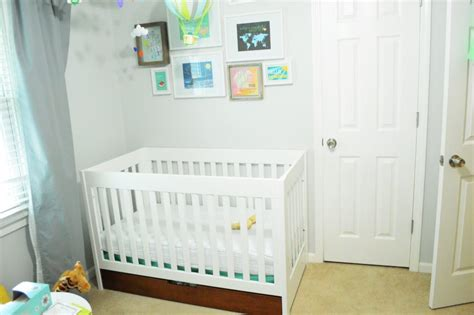 Crib With Bottom Drawer Ultimate Baby Registry Guide Our Favorite Baby Gear