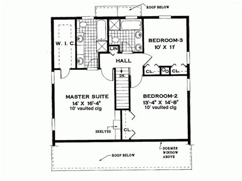no garage house plans second favorite upstairs no garage bigger bedrooms