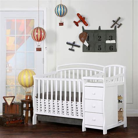 4 in 1 mini crib casco 4 in 1 mini crib dressing table 310145997