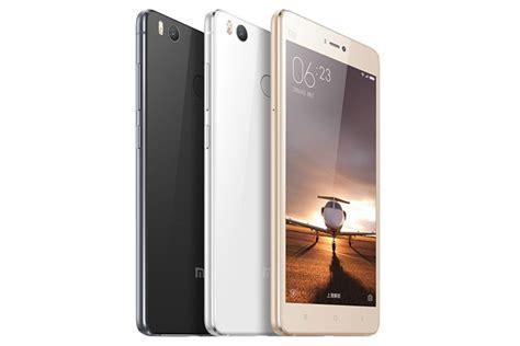 Power Bank Terbaik Xiaomi Mi Pro 2 10 000mah Original Charge harga hp xiaomi warna gold harga c