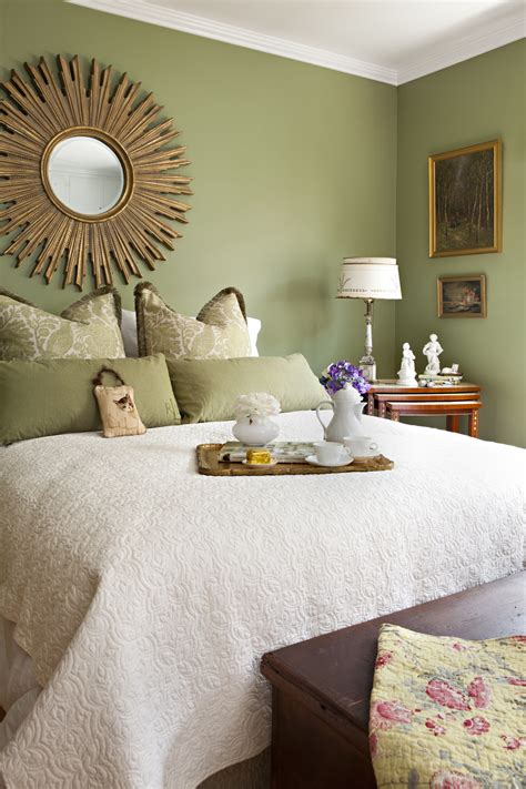 decorated bedrooms 3 ways to welcome spring into your bedroom decor