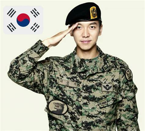 xem phim lee seung gi lee seung gi sẽ nhập ngũ lần nữa nếu tập 1 của quot hwayugi