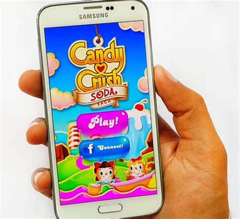 crush saga mobile solved how to fix crush crashing on ios android