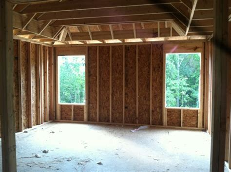 framing a vaulted ceiling vaulted ceilings question framing architect age