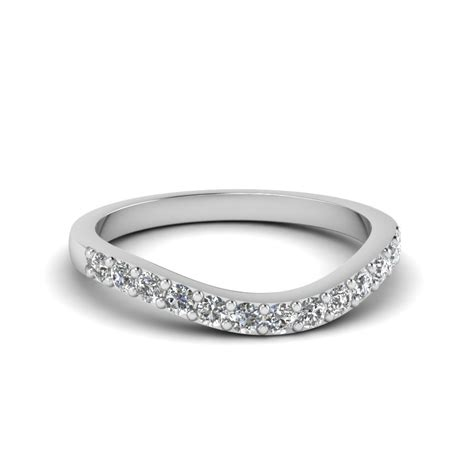 Wedding Bands For by Wedding Band Wedding Bands For Fascinating Diamonds