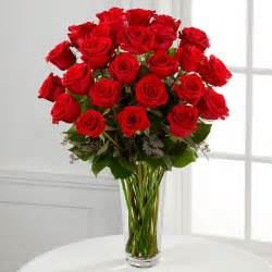 roses bouquet flowers gift delivery canada s florist toronto flower co