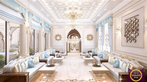 Bathroom Floor Plans Ideas arabic majlis in saudi arabia