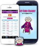 Gift Card Granny Legit - faq s gift card granny