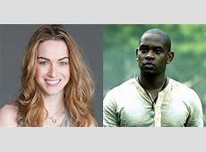 The Wachowskis' Netflix Drama Sense8 Will Link Eight ... Jamie Clayton Transform Me