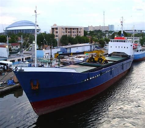 small boats for sale turkey cargo ships for sale cargo vessels for sale