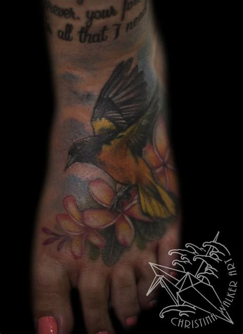 bamboo tattoo edmonton img 8824editsmall jpg