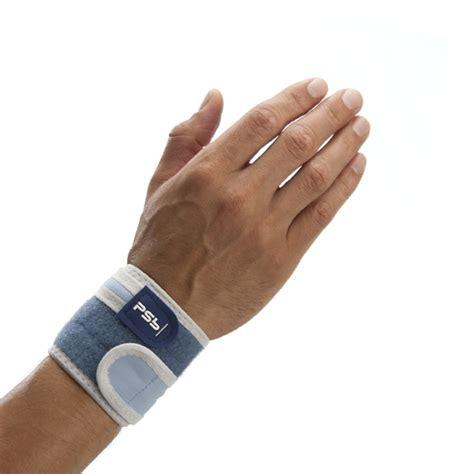 Wrist Splint Wrist Support Wrist Brace psb wrist support left wrist straps splints supports thumb wrist supports