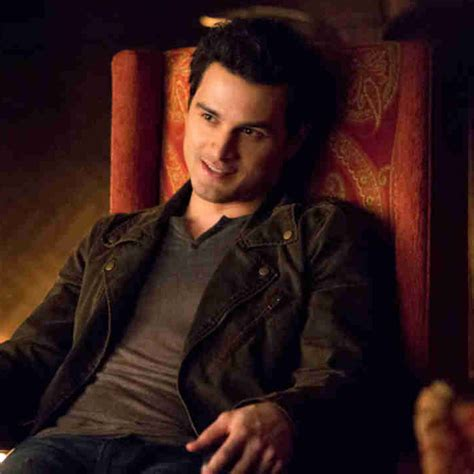 enzo the michael malarkey 12 things you never knew about enzo on the diaries