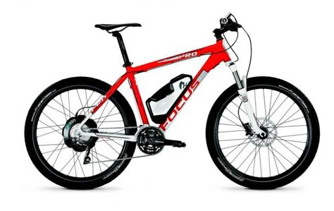 E Bike Händler by Focus E Bike Einfach Bei Fahrrad Bestellen