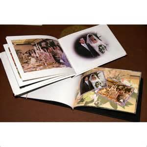 picture albums canvera album canvera album manufacturer supplier kolkata india