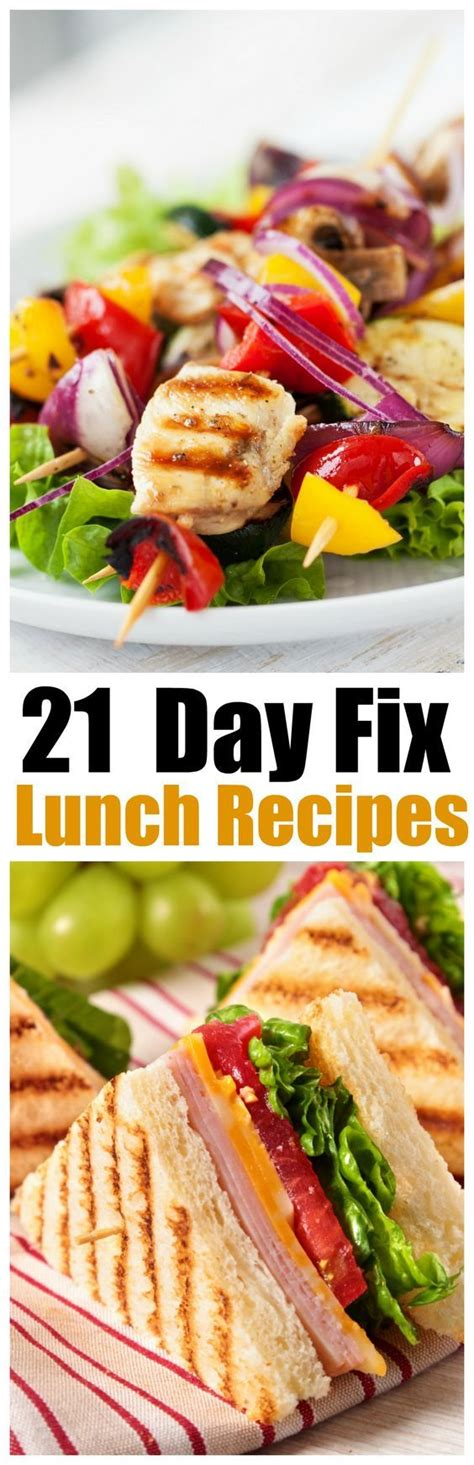 Fit Detox Torrent by Best 25 21 Days Ideas On 21 Day Diet Fitness
