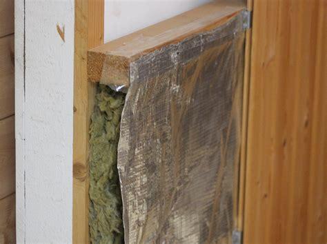 Sauna Einbauen Kosten by Sauna Selber Bauen Kosten Sauna Selbst Bauen Kosten