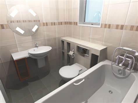 bathroom accessories online ireland 3d bathroom design ideas bathrooms ireland ie