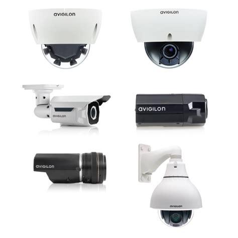 Cctv Avigilon cctv ip cameras l cctv ip products ireland