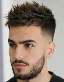 gentleman s haircut for curly hair best 25 gentleman haircut ideas on pinterest men s cuts