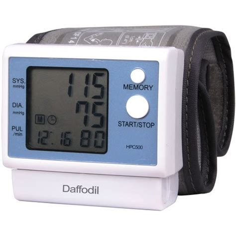 best home blood pressure monitor 28 images best home