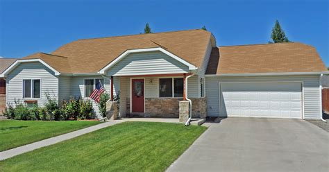 houses to buy in montrose for sale 1886 david ln montrose co 81403