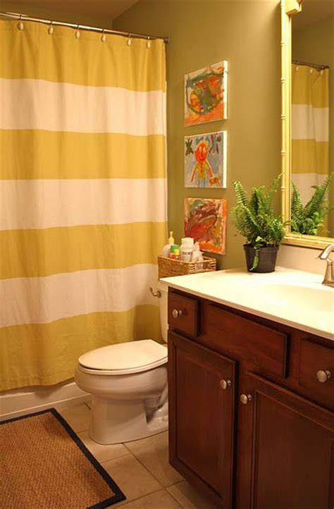 unisex bathroom ideas unisex kids bathroom be a sweety and wipe the seaty