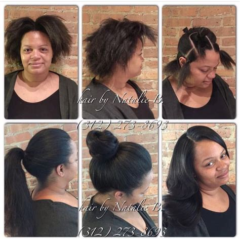 Where To Learn Hair Sew In In Chicago | where to learn hair sew in in chicago vixen sew in in