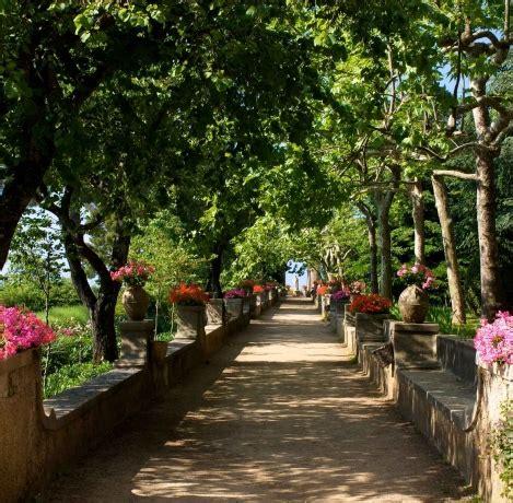i due giardini il parco pi 249 bello