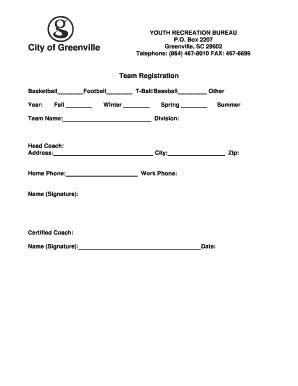 Waiver Form For Sports Coloring Best Free Home Design Idea Inspiration Youth Sports Waiver Form Template