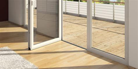 soglia porta finestra soglia gc infissi produzione e vendita serramenti pvc schuco
