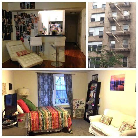 apartamento en nueva york alquiler airbnb en nueva york incluye 25 descuento