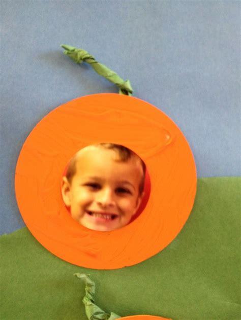 Orange Paint paint old cd s or dvd s orange for a pumpkin october