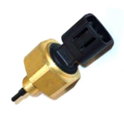 pressure sensor location mins isx engine pressure free