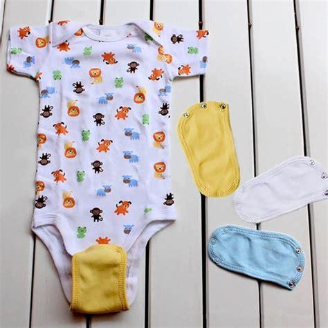 Romper Bodysuit Pendek 3 In 1 Boy Sleepsuit 1 1pc lovely baby boys romper partner utility bodysuit jumpsuit romper