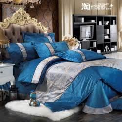 Twin Comforter Boys Royal Velvet Bedding Reviews Online Shopping Reviews On