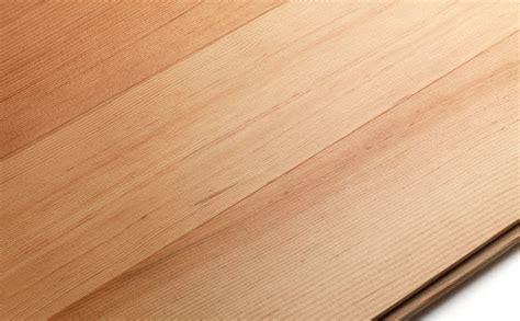 Doug Fir Flooring by Douglas Fir Porch Decking Clear Vertical Grain Or Mixed