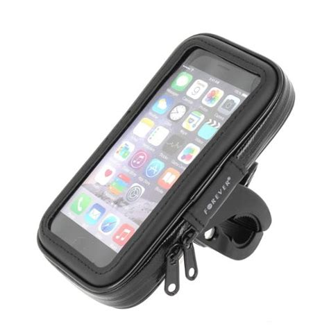 Motorrad Louis Wesel by Pour Samsung Galaxy A3 2016 Support Moto Velo Et Gps