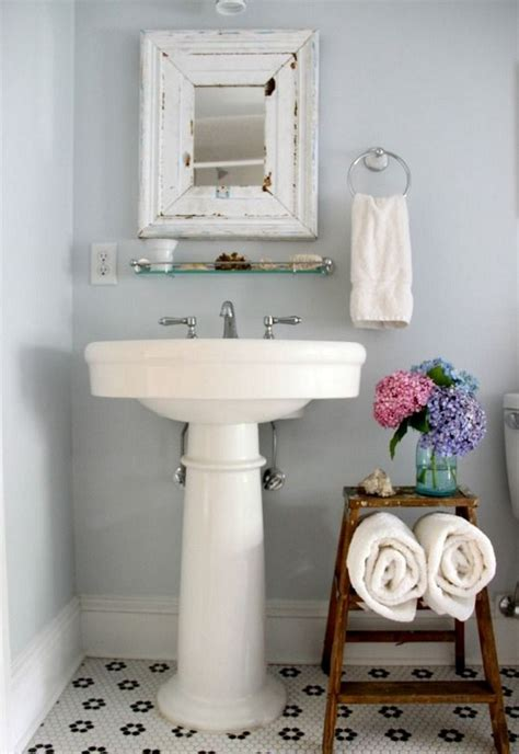 vintage bathroom decor ideas design news vintage bathroom design ideas news