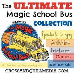 quills movie watch online dailymotion magic school bus bus for lunch full episode great for
