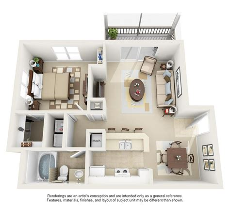 apt floor plans efficiency apt floor plan gurus floor