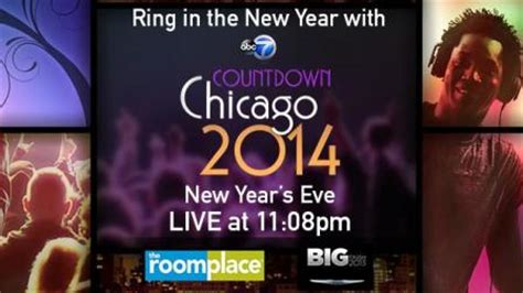 chicago new years countdown abc chicago s segregation chicago carless