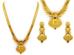 jewelry necklaces indian jewelry 22kt gold antique