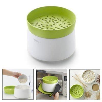 Niple Silicon Rice Cooker cuiseur 224 riz micro onde rice grain cooker l 233 ku 233 kookit