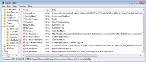 clickonce bootstrap exe phpsourcecode net