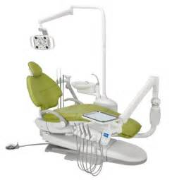 Upholstery Equipment Uk A Dec 500 Equipment Packages Available With Traditional