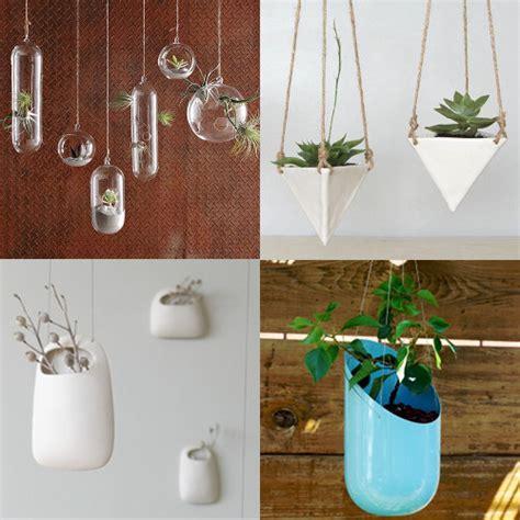 Ikea Pot Gantung Skurar 30 must hanging planters design sponge
