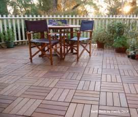 Patio Tile Ideas by Interlocking Deck Tiles Deck Tiles Porch Flooring