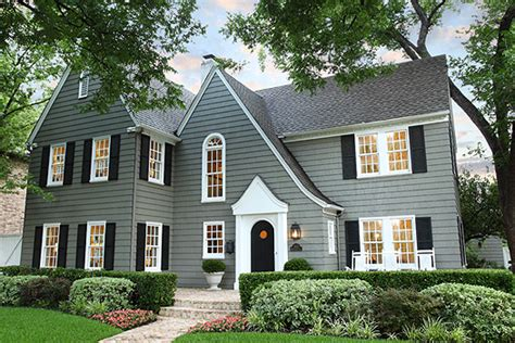 dallas area home prices up by largest percentage in more