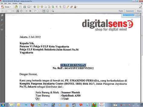 format file buku digital searchable pdf apa dan kenapa digitalsense